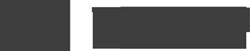 Torras Properties Logo